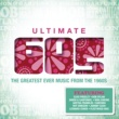 Various Artists Ultimate... 60s