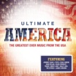Various Artists Ultimate... America