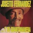 Joseito Fernández Guajira Guantanamera (Remasterizado)