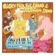 Ricky-Tick Big Band/Julkinen Sana Korottaa panoksii - Remix EP 2