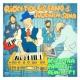 Ricky-Tick Big Band/Julkinen Sana Vielä vähän (Xmies Loukussa Remix)