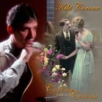Kiki Corona Longina (Remasterizado)