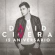 David Civera Dile Que la Quiero