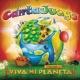 CantaJuego ¡Viva Mi Planeta 2!