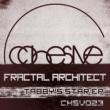 Fractal Architect Cygnus