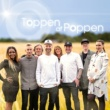 Various Artists Toppen Af Poppen 2016