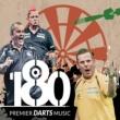 Wild Cherry 180 - Premier Darts Music