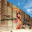 Lila Downs The Demagogue