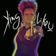 King Like U (Album Edit)