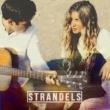 Strandels Chance Of Rain