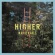 Manoeuvres Higher