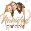 Pandora Noche de Paz