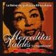 Merceditas Valdés/Grupo Yoruba Andabo A Elegua (Remasterizado)