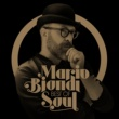 Mario Biondi Do You Feel Like I Feel