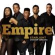 Empire Cast/Serayah/Yazz Starlight (Hakeem Version) (feat.Serayah/Yazz)