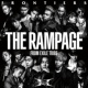 THE RAMPAGE from EXILE TRIBE FRONTIERS