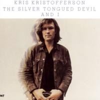 Kris Kristofferson The Pilgrim, Chapter 33