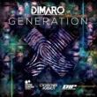 DIMARO Generation [Radio Edit]