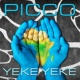 Picco Yeke Yeke 2k16