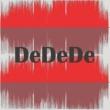 tricot DeDeDe