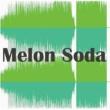 tricot メロンソーダ
