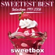 sweetbox Addicted