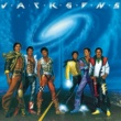 The Jacksons Torture