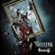 NoGoD Missing