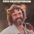 Kris Kristofferson The Year 2000 Minus 25