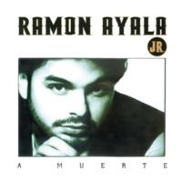 Ramón Ayala Jr. Como Olvidar