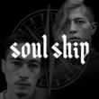 卍LINE/Kj Soul Ship