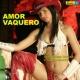 Alejandro Durán y su Conjunto Amor Vaquero