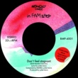 in FAM step Don't feel stagnant(Club mix)