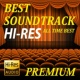 Hollywood Movie Works ベスト・サウンドトラック・ハイレゾ・セレクション・プレミアム ~オールタイム・ベスト~ シーズン2