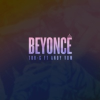 Tur-G/Andy VDM Beyonce (feat.Andy VDM)