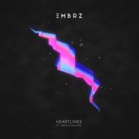 EMBRZ/Meadowlark Heartlines (feat.Meadowlark)
