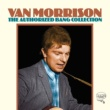 Van Morrison Brown Eyed Girl (Original Stereo Mix)