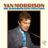 Van Morrison Who Drove the Red Sports Car (Original Stereo Mix)