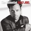 Billy Joel Say Goodbye to Hollywood