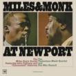 The Miles Davis Sextet Fran-Dance (Live)