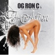 OG Ron C F-Action 71 Intro