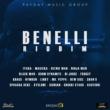 PayDay Music Benelli Riddim
