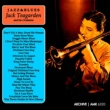 Jack Teagarden/Pee Wee Russell Everybody Loves My Baby