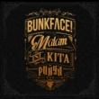 Bunkface Malam Ini Kita Punya (Minus One)