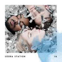 Södra Station 16