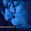 Herbie Mann Herbie Mann Plays