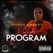 Prince Swanny No Program