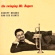 Shorty Rogers And His Giants Isn't It Romantic?