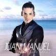 Juan Manuel Ya No Es un Juego