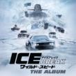 Pitbull & J Balvin ワイルド・スピード アイスブレイク(オリジナル・サウンドトラック)